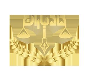 مجموعه حقوقی دادیاران